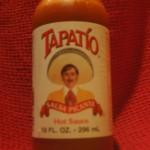 Tapatio Salsa Picante